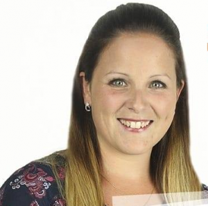 Virginie - Photo
